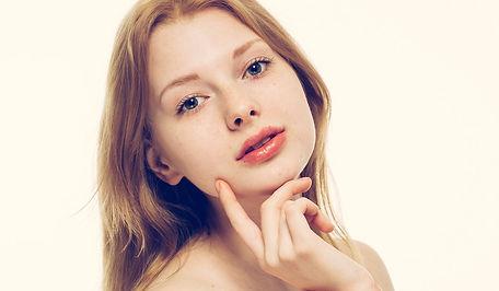 Dry-skin-acne-main.jpg