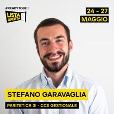 Stefano Garavaglia.jpg