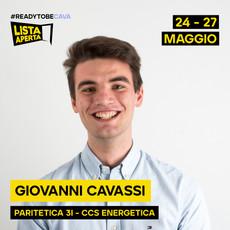 Giovanni Cavassi.jpg