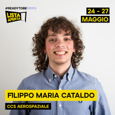 Filippo Maria Cataldo.jpg