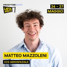 Matteo Mazzoleni.jpg