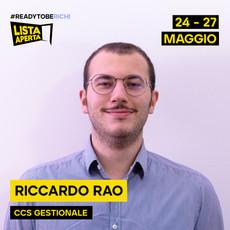 Riccardo Rao.jpg