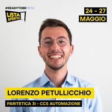 Pari Lorenzo Petullicchio.jpg