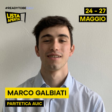 Pari Marco Galbiati.jpg