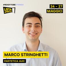 Pari Marco Stringhetti.jpg