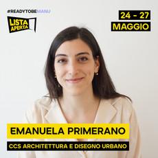 Emanuela Primerano.jpg