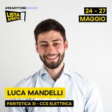 Luca Mandelli.jpg