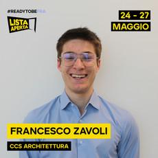 Francesco Zavoli.jpg