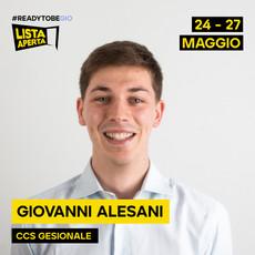 Giovanni Alesani.jpg