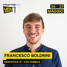 Francesco Boldrini.jpg