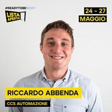 Riccardo Abbenda.jpg