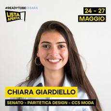 Senato Chiara Giardiello.jpg
