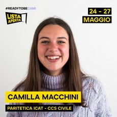 Camilla Macchini.jpg