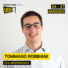 Tommaso Robbiani.jpg