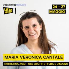 Pari Maria Veronica Cantale.jpg