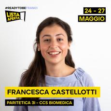 Pari Francesca Castellotti.jpg