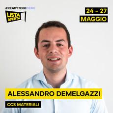 Alessandro Demelgazzi.jpg