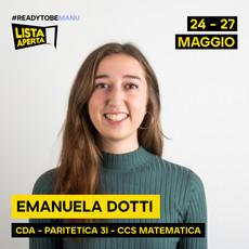 CDA Emanuela Dotti.jpg