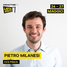 Pietro Milanesi.jpg