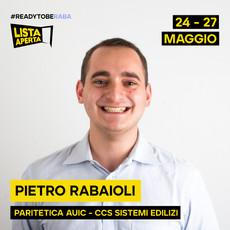 Pari Pietro Rabaioli.jpg