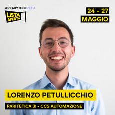 Lorenzo Petullicchio.jpg