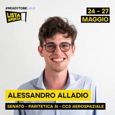 Alessandro Alladio.jpg