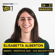Pari Elisabetta Alberton.jpg
