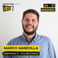 Pari Marco Gandolla.jpg