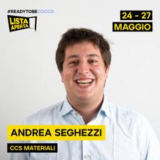 Andrea Seghezzi.jpg