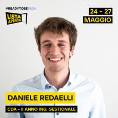 CDA Daniele Redaelli.jpg