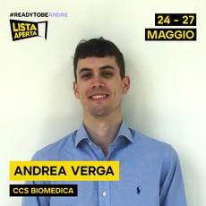 Andrea Varga.jpg