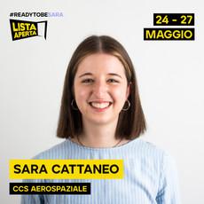 Sara Cattaneo.jpg
