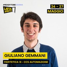 Pari Giuliano Gemmani.jpg