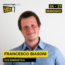 Francesco Biasoni.jpg