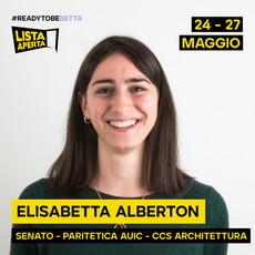 Senato Elisabetta Alberton.jpg