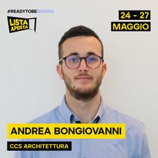 Andrea Bongiovanni.jpg
