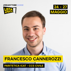 Francesco Cannerozzi.jpg