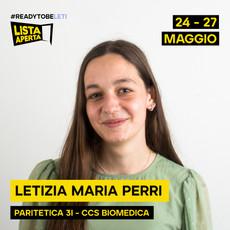 Pari Letizia Maria Perri.jpg