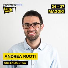 Andrea Ruoti.jpg