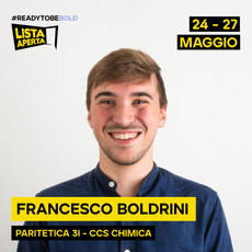 Pari Francesco Boldrini.jpg
