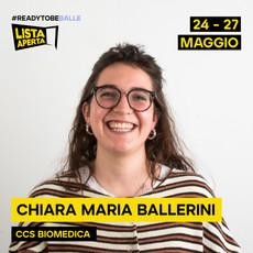 Chiara Maria Ballerini.jpg