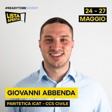 Giovanni Abbenda.jpg