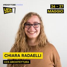 Chiara Radaelli.jpg