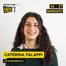 Caterina Falappi.jpg