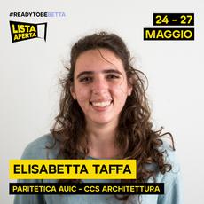 Pari Elisabetta Taffa.png