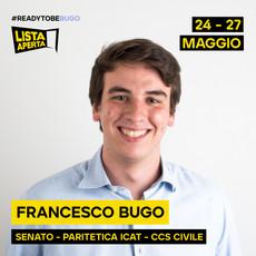 Senato Francesco Bugo.jpg