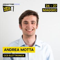 Andrea Motta.jpg