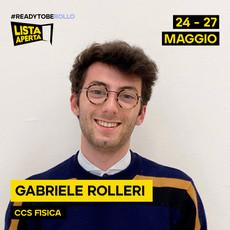 Gabriele Rolleri.jpg