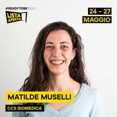 Matilde Muselli.jpg