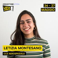 Letizia Montesano.jpg